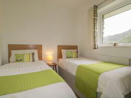 Rock Cottage - Lake District - 998650 - thumbnail photo 10