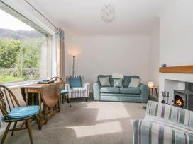 Rock Cottage - Lake District - 998650 - thumbnail photo 5