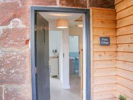 Vitula Cottage - Shropshire - 998662 - thumbnail photo 4