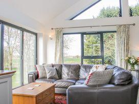 Vitula Cottage - Shropshire - 998662 - thumbnail photo 6
