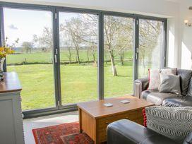 Vitula Cottage - Shropshire - 998662 - thumbnail photo 7