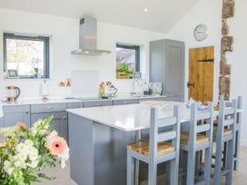 Vitula Cottage - Shropshire - 998662 - thumbnail photo 12