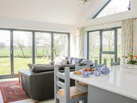 Vitula Cottage - Shropshire - 998662 - thumbnail photo 8