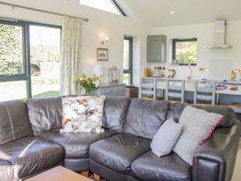 Vitula Cottage - Shropshire - 998662 - thumbnail photo 9