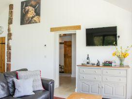 Vitula Cottage - Shropshire - 998662 - thumbnail photo 10