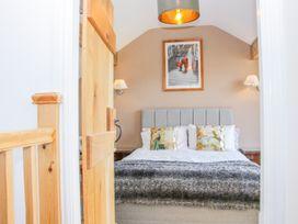 Vitula Cottage - Shropshire - 998662 - thumbnail photo 19