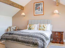 Vitula Cottage - Shropshire - 998662 - thumbnail photo 20