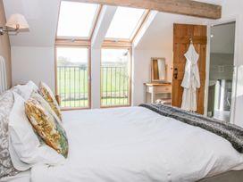 Vitula Cottage - Shropshire - 998662 - thumbnail photo 22