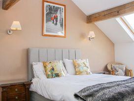 Vitula Cottage - Shropshire - 998662 - thumbnail photo 23