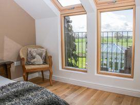 Vitula Cottage - Shropshire - 998662 - thumbnail photo 24