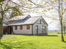 Vitula Cottage - Shropshire - 998662 - thumbnail photo 5