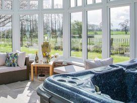 Vitula Cottage - Shropshire - 998662 - thumbnail photo 26