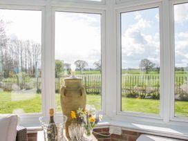 Vitula Cottage - Shropshire - 998662 - thumbnail photo 27