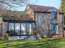 Vitula Cottage - Shropshire - 998662 - thumbnail photo 1