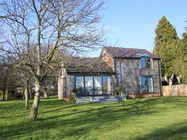 Vitula Cottage - Shropshire - 998662 - thumbnail photo 2