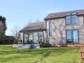 Vitula Cottage - Shropshire - 998662 - thumbnail photo 3