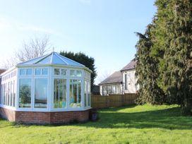 Vitula Cottage - Shropshire - 998662 - thumbnail photo 32