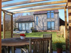 Vitula Cottage - Shropshire - 998662 - thumbnail photo 30