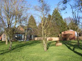 Vitula Cottage - Shropshire - 998662 - thumbnail photo 29