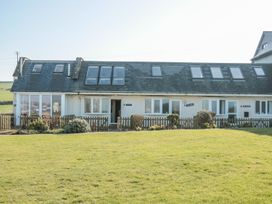 2 bedroom Cottage for rent in Thurlestone