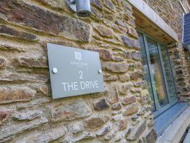 2 The Drive, Hillfield Village - Devon - 998674 - thumbnail photo 39
