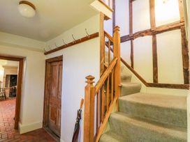 Slade House - Peak District - 998680 - thumbnail photo 9