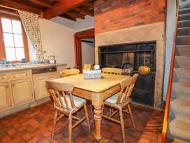 Slade Cottage - Peak District - 998681 - thumbnail photo 10