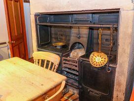 Slade Cottage - Peak District - 998681 - thumbnail photo 11