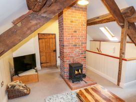 Slade Cottage - Peak District - 998681 - thumbnail photo 4