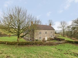 Slade Cottage - Peak District - 998681 - thumbnail photo 19