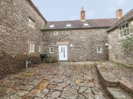 Slade Cottage - Peak District - 998681 - thumbnail photo 17