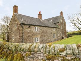 Slade Cottage - Peak District - 998681 - thumbnail photo 1