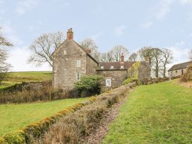 Slade Cottage - Peak District - 998681 - thumbnail photo 22