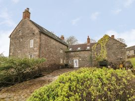 Slade Cottage - Peak District - 998681 - thumbnail photo 23