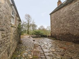 Slade Cottage - Peak District - 998681 - thumbnail photo 24