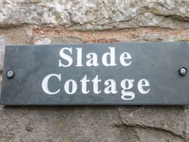 Slade Cottage - Peak District - 998681 - thumbnail photo 2