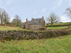 Slade Cottage - Peak District - 998681 - thumbnail photo 25