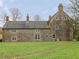 Slade Cottage - Peak District - 998681 - thumbnail photo 25