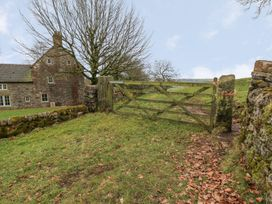 Slade Cottage - Peak District - 998681 - thumbnail photo 27