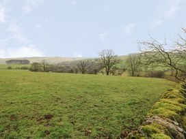 Slade Cottage - Peak District - 998681 - thumbnail photo 28