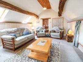 Slade Cottage - Peak District - 998681 - thumbnail photo 4