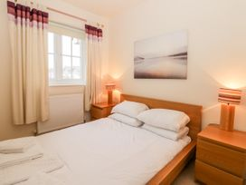 AceGrace Place - North Yorkshire (incl. Whitby) - 998699 - thumbnail photo 9