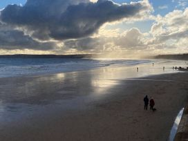 AceGrace Place - North Yorkshire (incl. Whitby) - 998699 - thumbnail photo 17