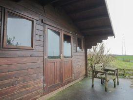 Petersburgh Farm - Lake District - 998704 - thumbnail photo 20