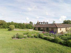 Middle Farm Annex - Dorset - 998739 - thumbnail photo 35