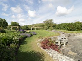 Middle Farm Annex - Dorset - 998739 - thumbnail photo 36