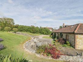 Middle Farm Annex - Dorset - 998739 - thumbnail photo 40