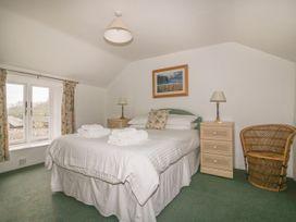 Honeysuckle Cottage - Cornwall - 998753 - thumbnail photo 9