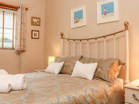 Beech Cottage - Devon - 998761 - thumbnail photo 9
