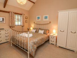 Beech Cottage - Devon - 998761 - thumbnail photo 11
